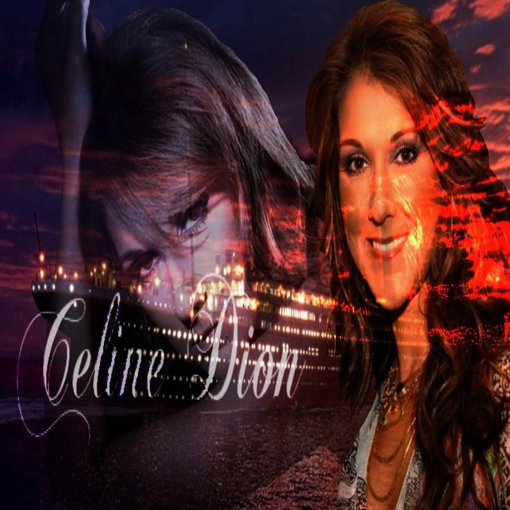 17 best images about celine dion on pinterest merry