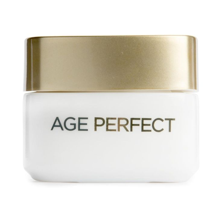 L'Oréal Paris Age Perfect Re-Hydrating Day Cream 50ml