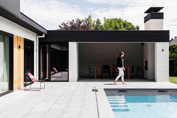 Juma Architects