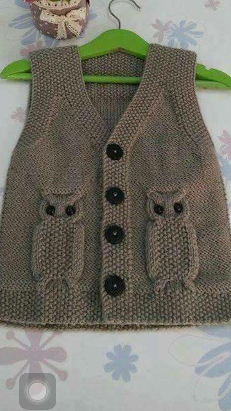 "HUZUR SOKAĞI (Yaşamaya Değer Hobiler) [ ""Jacket with rabbits​."" ] #<br/> # #Baby #Knitting,<br/> # #Chrochet,<br/> # #Rabbits,<br/> # #Needlework,<br/> # #Knit #Dress,<br/> # #Angeles,<br/> # #Stricken,<br/> # #Knit #Dresses,<br/> # #Children<br/>"