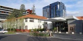 DIAMANT HOTEL Canberra DSC00960