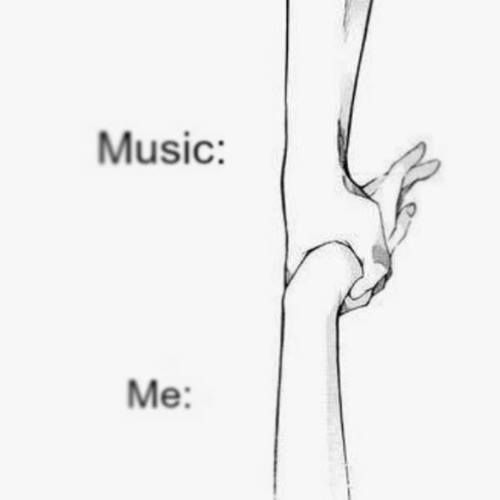 Thank you. Breaking Benjamin, Black Veil Brides, Bring Me The Horizon, pierce the veil, sleeping with sirens, of mice & men, falling in reverse.....
