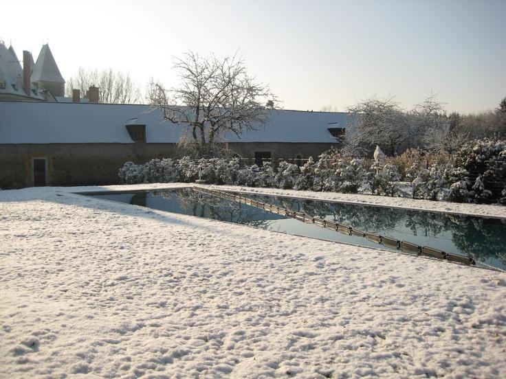 23 best Terrasse en pierre naturelle images on Pinterest Decks