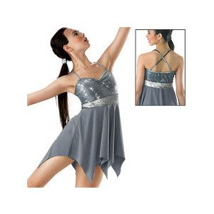 21 Best Images About Dance Costumes On Pinterest Dance