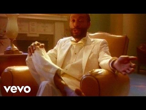 Bobby McFerrin - Don't Worry Be Happy 10x♥ Listen to this whenever u're worrysome. :-P