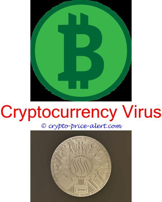Blackbird Bitcoin Arbitrage Buy Bitcoin With Western Union