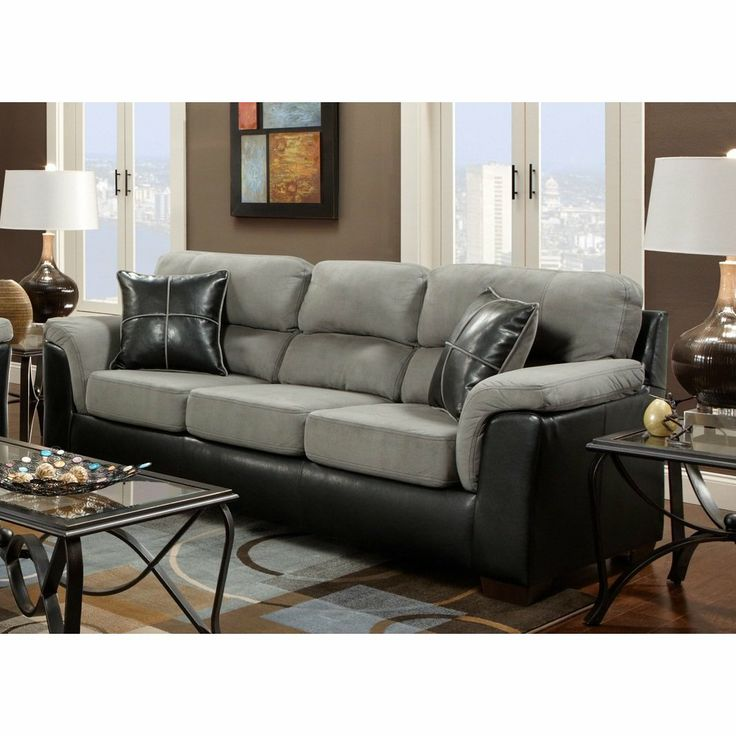 149 best Sofa Set images on Pinterest | Canapes, Couches and Loveseats