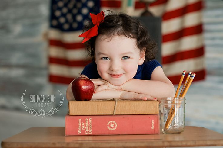 back to school sessions, back to school, back to school minis, children's photography, preschool, kindergarten, school, school days, photography, sullivan blue, lindsey mills photography, natural light studio