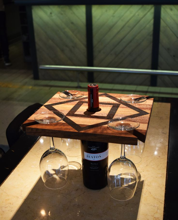 69 Ακόλουθοι Handmade wooden serving plate ! For any information or question send us a message!!! We will be glad to answer you!!! Please also like our facebook page https://www.facebook.com/artstreet52/ for more photos of our projects. Thank you!