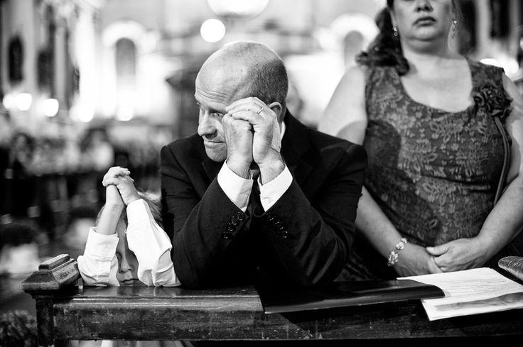 wedding photography by Lucas Lermen