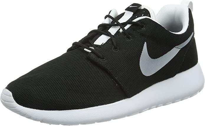 Pin auf Nike Männer Sommer 2020