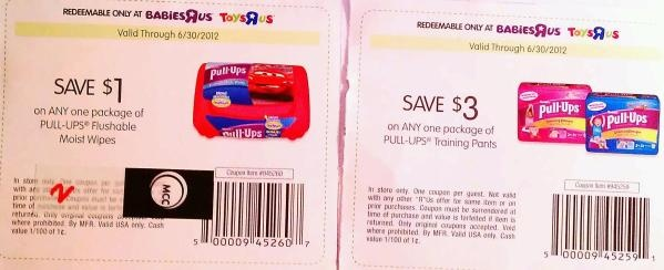 FREE $9.00 in Huggies Coupons- Pull-ups & Flushable Wipes Babies R US/Toys & Manufacturers-SHIPPING INCLUDEDPulled Up, Free 9 00, Products Samples, Freebies, Free 900, Free Makeup, Huggies Coupon, Makeup Samples, Free Samples