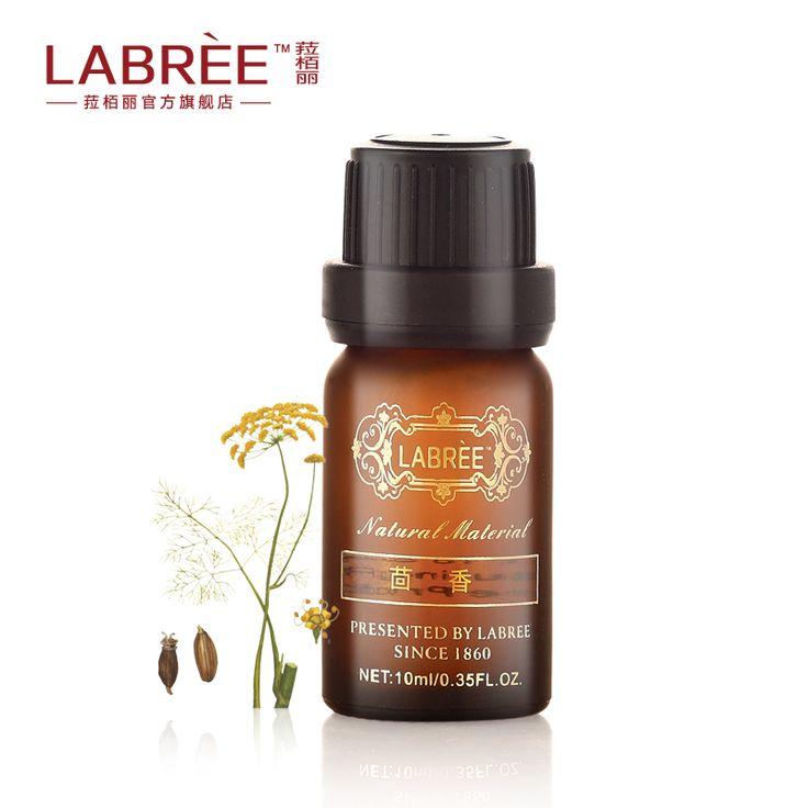Pure 10 ml óleo essencial erva-doce erva-doce aperto Wweet erva-doce óleos endurecimento da pele com alta qualidade alishoppbrasil