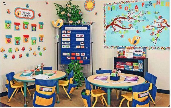 Classroom Ideas With Birds ~ Best images about boho bird decor on pinterest