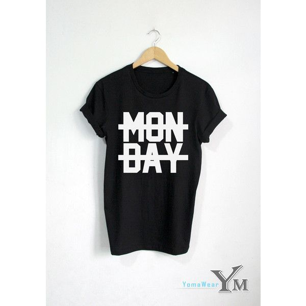 Monday Crossed Shirt Niall Horan T-Shirt Fashion Hipster Unisex Tshirt... ($16) ❤ liked on Polyvore featuring tops, t-shirts, grey, women's clothing, t shirts, unisex t shirts, hipster t shirts, cross tee and unisex tops
