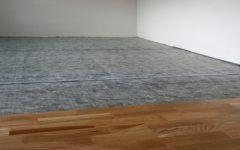 Latest Best Underlay For Laminate Flooring Designs