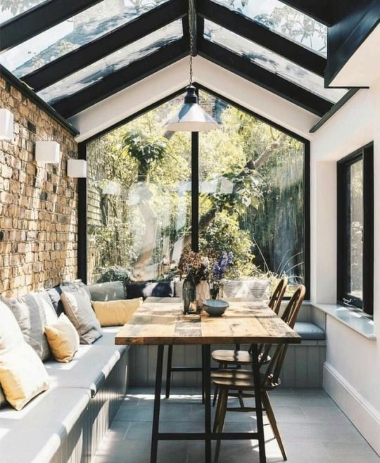 home decor outlets beautiful patio inspiration voguehem in 2019 rh pinterest com