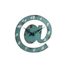Фотография: Подарки, Предметы декора, Часы, Фото Настенные часы Sirocco DG Home, DG-HOME на InMyRoom.ru