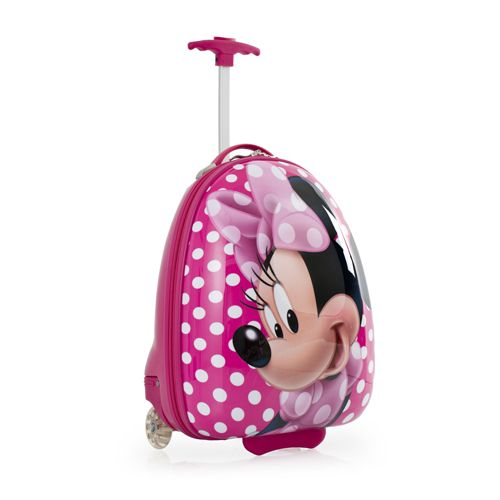799536524bf5 Childrens Christmas Toy Store - Minnie Mouse - 1