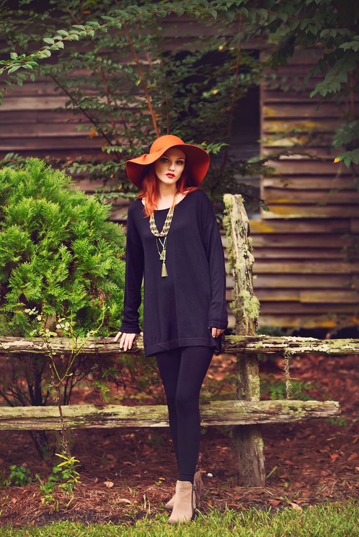1000 images about fall winter fashion 2013 on pinterest for Go fish clothing