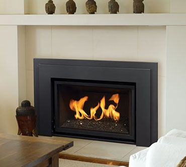 39 Best Images About Fireplace Ideas On Pinterest Mantles Tvs And Fireplace Ideas