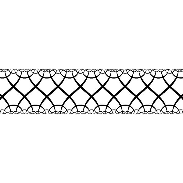 Conformal Models of Hyperbolic Geometry (22)