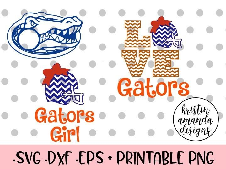 Gators Football Bundle SVG DXF EPS PNG Cut File • Cricut • Silhouette It's the Most Wonderful Time of the Year Football fall friday night lights i watch football with daddy cuddles and huddles SVG DXF EPS PNG Cut File • Cricut • Silhouette Pitch Please Baseball Out of Your League Baseball You're Killing Me Smalls Baseball Loud and Proud Baseball Mom Mama Bear Coffee Mug Decal Vinyl Decal DIY Shirt Mom Life free svg football mom Super Bowl Baseball Dirt and Diamonds Baseball Y'all Onesie SVG…