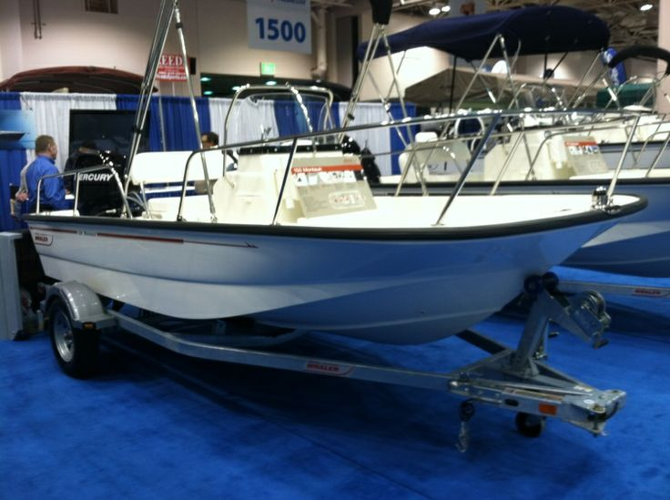 Best Center Consoles Images On Pinterest Consoles Center - Blue fin boat decalsblue fin sportsman need some advice pageiboats