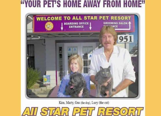 7 best all star pet resort in torrance california images on all star pet resort provides clean dog boarding cat boarding and pet grooming services we are a cornerstone of the dog cat community in torrance ca solutioingenieria Gallery
