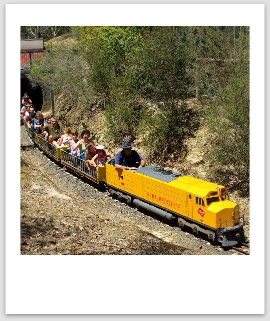 diamond_valley_miniature_railway