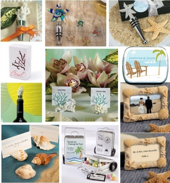 48 best Wedding Favors images on Pinterest Marriage Wedding and