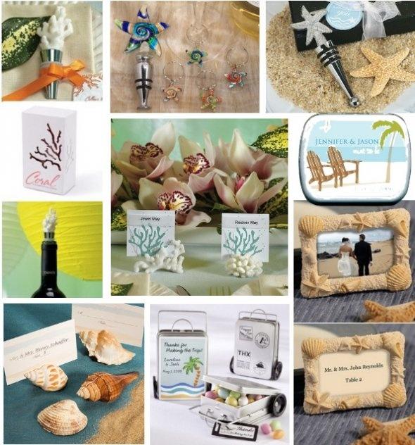 Beach Wedding Favor Ideas Diy : wedding favors unique weddings diy wedding wedding bells gift ideas ...