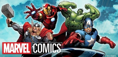 Access Over 700 FREE Marvel Digital Comics #1 Issues (Must Sign Up by April 9th!) – Hip2Save
