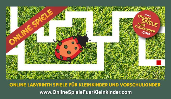 kinderspiele kostenloser spa f r die kleinen. Black Bedroom Furniture Sets. Home Design Ideas