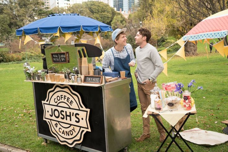 Josh Thomas's Logie-nominated Please Like Me arrives in the UK on Amazon Prime - DigitalSpy.com