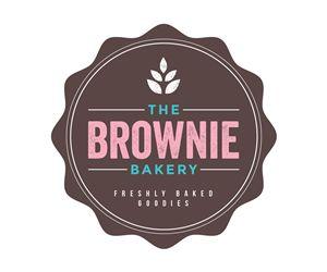 17 Best ideas about Bakery Logo Design on Pinterest | Bakery ...