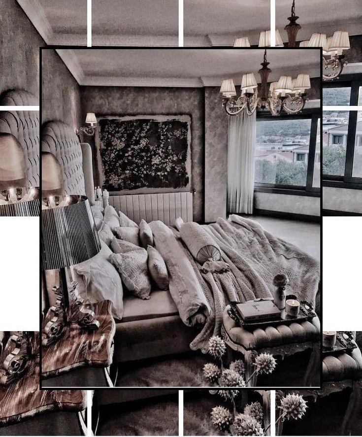 King Bedroom Sets Bedroom Furniture For Sale Near Me