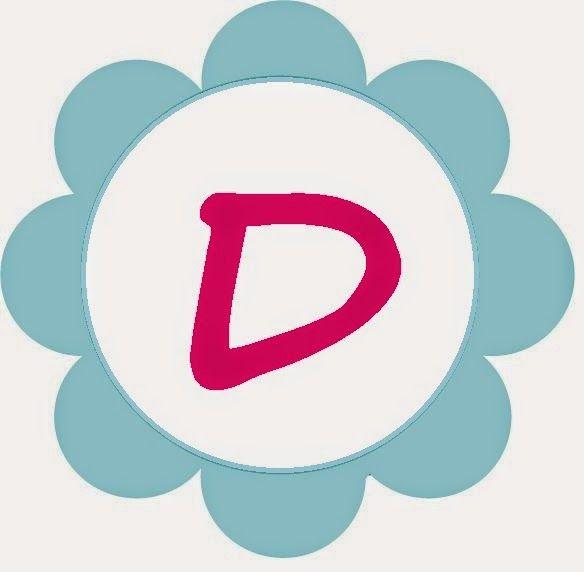 D.jpg (584×572)