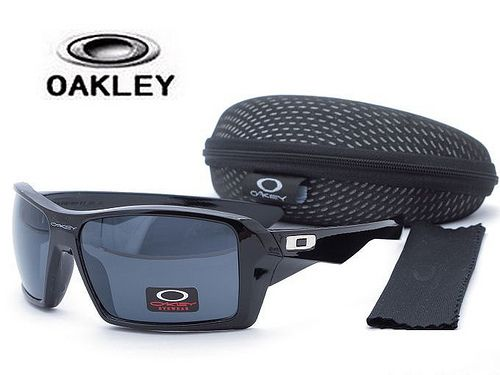 Cheap Oakley Sunglasses Paypal