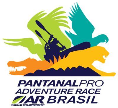 Чемпионат мира ARWC в Бразилии: аллигаторы, пчёлы и скаты