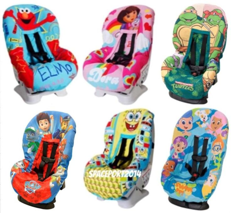 toddler car seat cover replacement waterproof boys girl kids set children safety 351110171402 for 2488