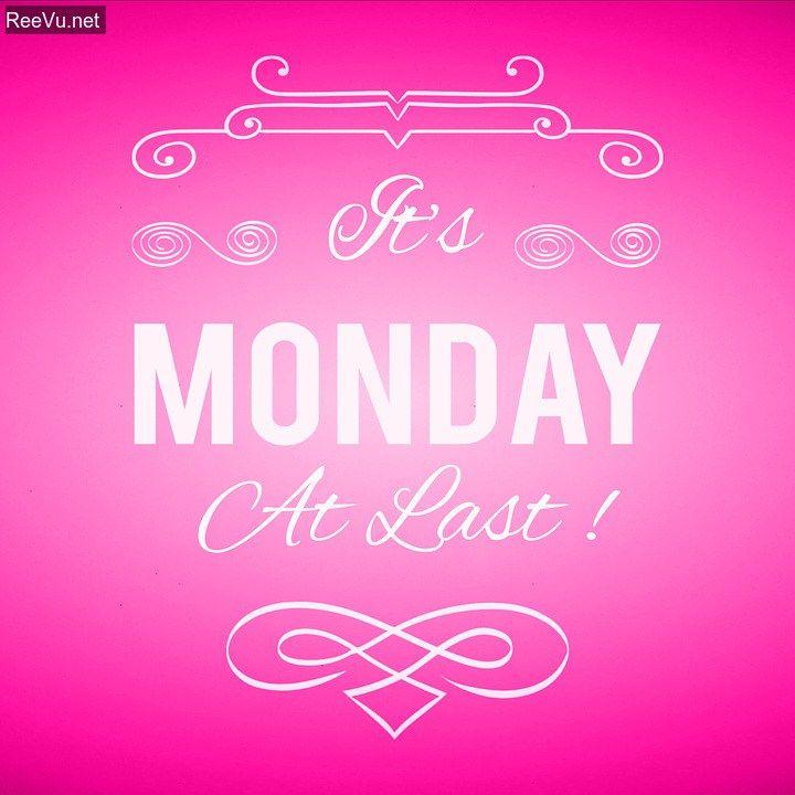 Happy Monday! #monday  #today  #happy  #lol  #love  #life