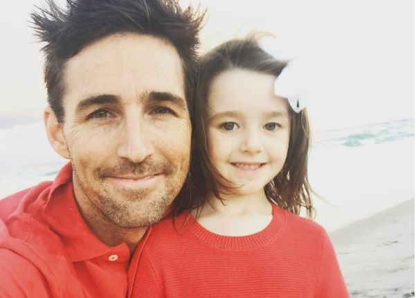 Jake Owen Shares Christmas Memories