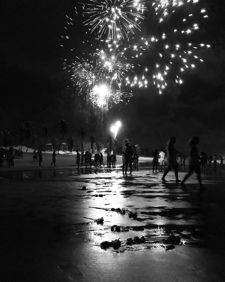 Welcome 2018 Vila Galé Cumbuco  #newyear #2018 #praia #beach #hotel #hotels #resort #brazil #brasil #photooftheday #amazing #smile #follow4follow #like4like #look #instalike #igers #picoftheday #food #instadaily #instafollow #followme #girl #iphoneonly #instagood #bestoftheday #follow #webstagram #f4f