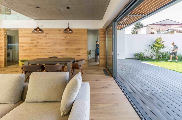 Galería de Casa JC / Plus Line Design - 29