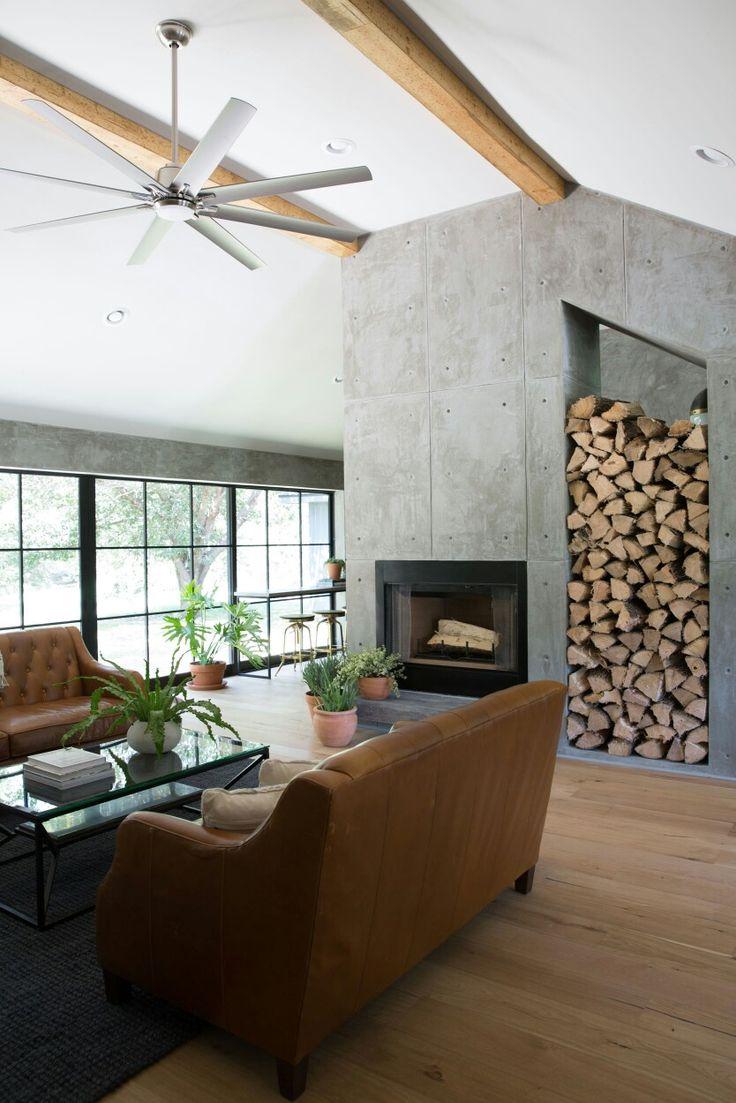 Fixer Upper Season4 Quot Pick A Door Quot House For The Home In