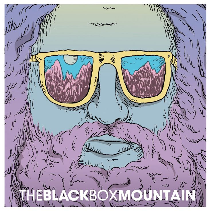 http://www.spanky-few.com/2013/04/22/rencontre-avec-the-black-box-mountain/