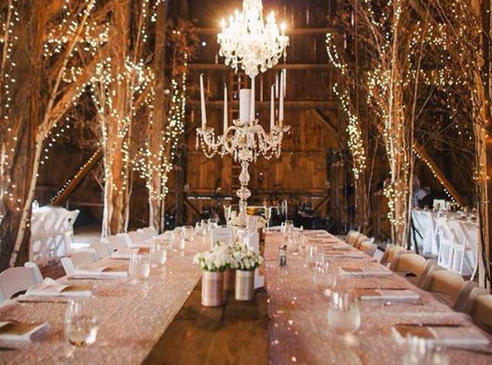 Galerie - Event- u. Hochzeitslocation mit Festscheune