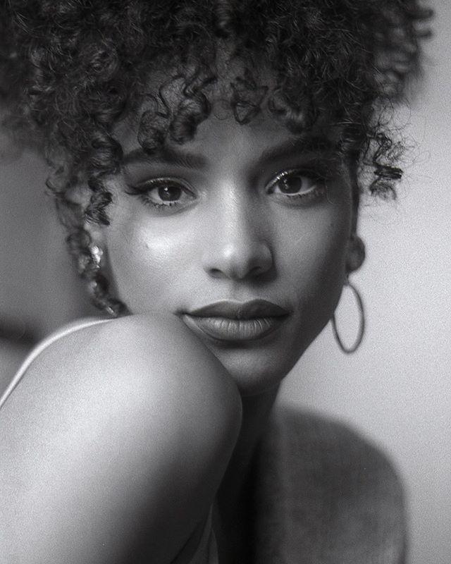 Portrait Photographer | Ensaio fotográfico de beleza, Ideias para ensaio fotográfico, Fotografia rosto
