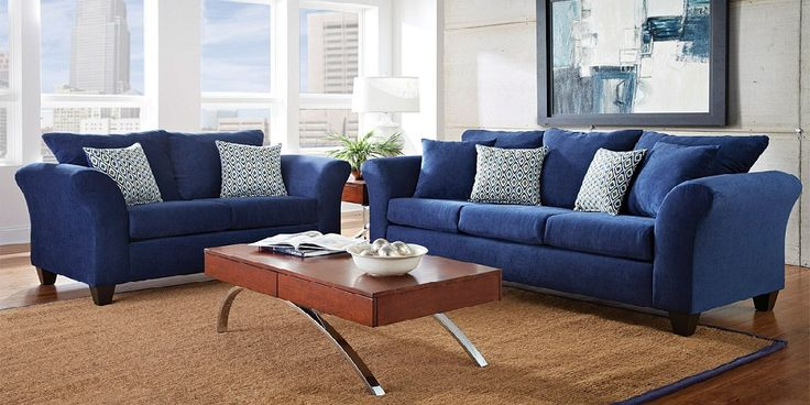 Design House America Couch